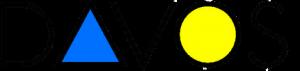 davos_logo_med