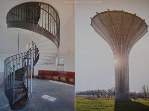 Wasserturm_1
