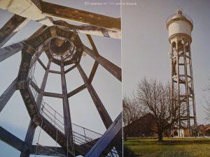 Wasserturm_4